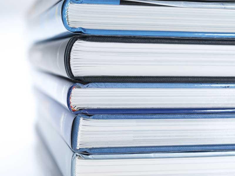 servicio-de-impresion-de-libros-en-mexico