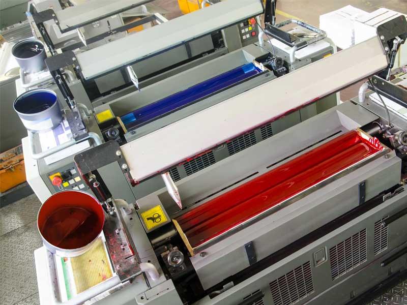 imprenta-con-offset-tradicional