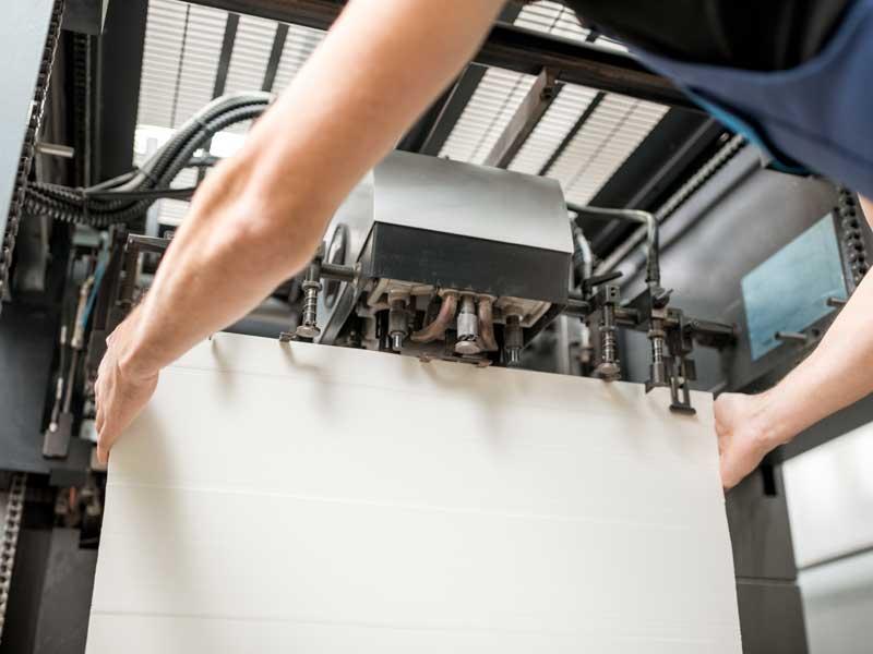donde-imprimir-en-offset