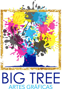Big Tree | Artes Gráficas