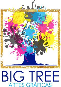 Big Tree | Artes Gráficas