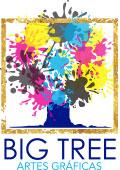 Big Tree, Logo