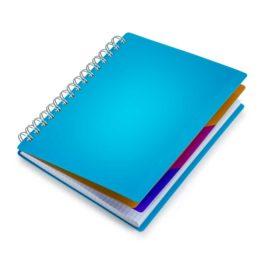 impresion-de-cuadernos