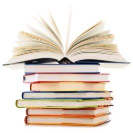 impresion-de-libros