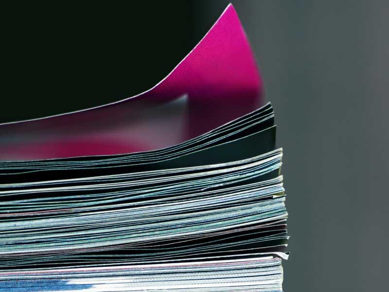 impresion-de-revistas